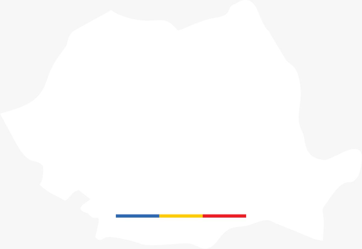 https://www.grsholding.ro/sites/default/files/revslider/image/RevoSlider.jpg